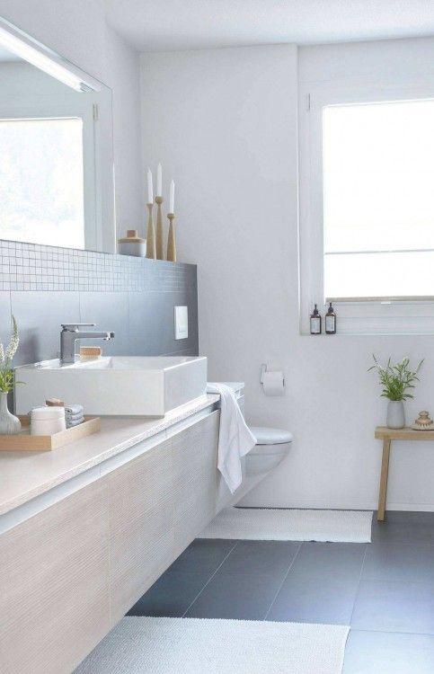 attraktive badezimmer englisch und ideen | Badezimmer ...