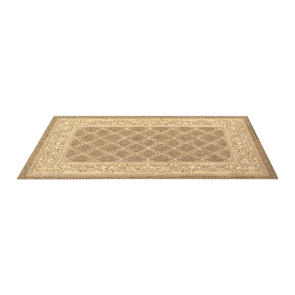 {Rugs} ❤ liked on Polyvore featuring home, rugs, floor, carpet and tappeti