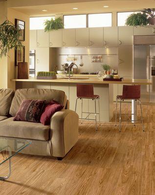 Next Stop Pinterest Living Room Wood Floor Engineered Hardwood Flooring Floors