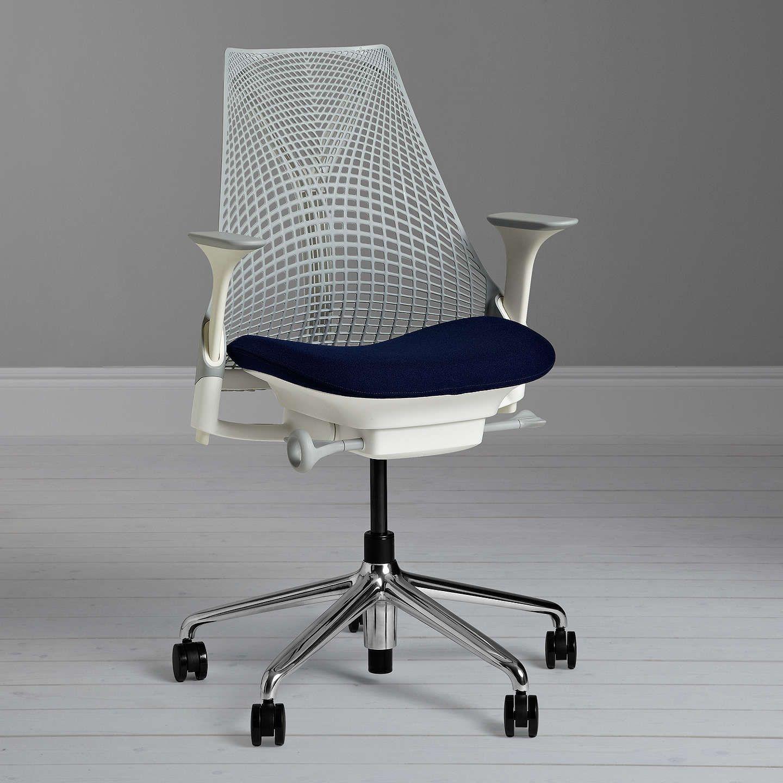 office furniture john lewis. BuyHerman Miller SAYL Office Chair, Vico Online At Johnlewis.com Furniture John Lewis