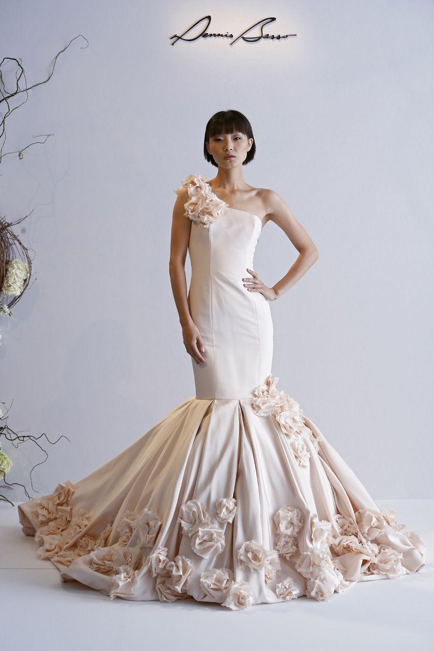 Wedding Gown Gallery | Designs