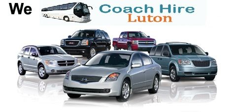 Our Coach Hire With Driver In Luton Service Provides A Unique And Opulent Way To Enjoy A Enterprise Car Rental Coupons Enterprise Car Rental Car Rental Coupons