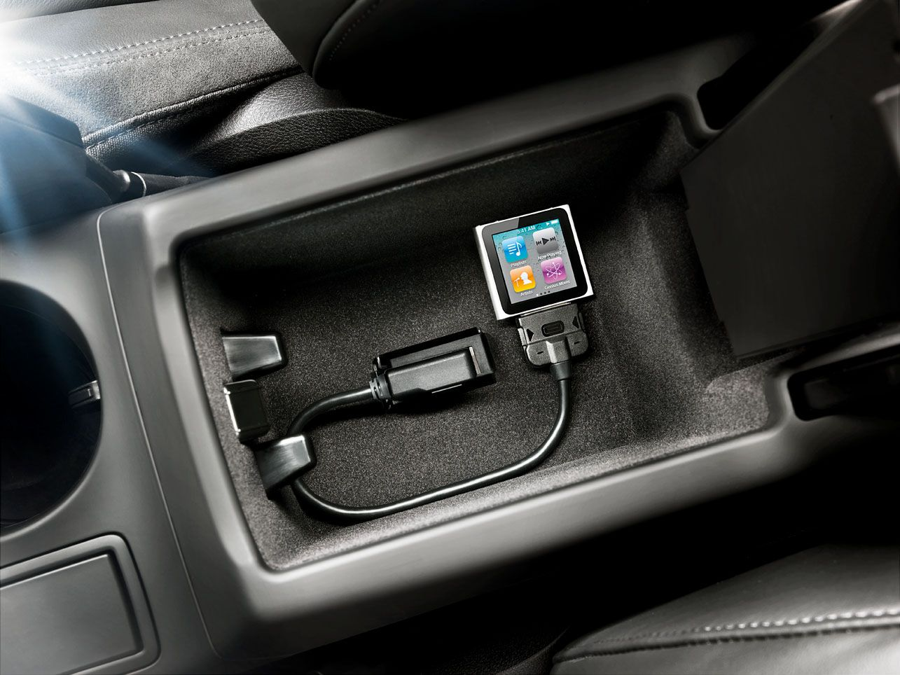 Pin by M25 AUDI on Our Favourite Audi Accessories | Pinterest ...