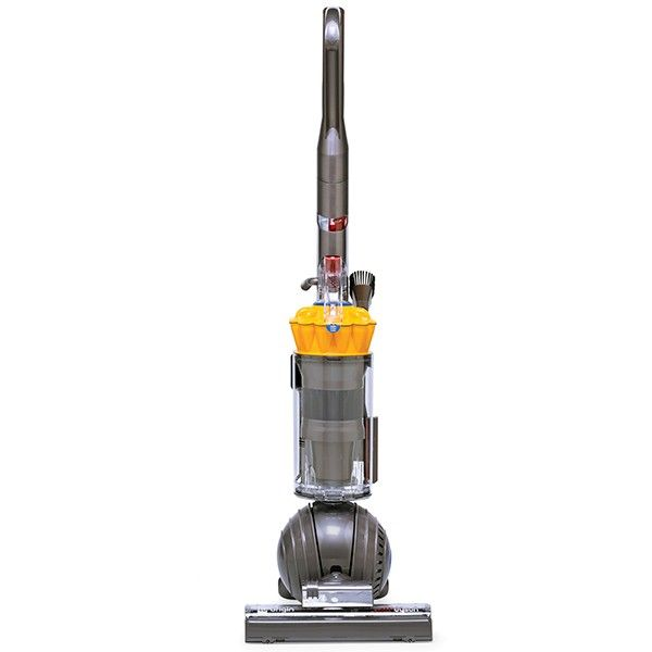 Dyson® DC40 Origin Upright Vacuum Cleaner