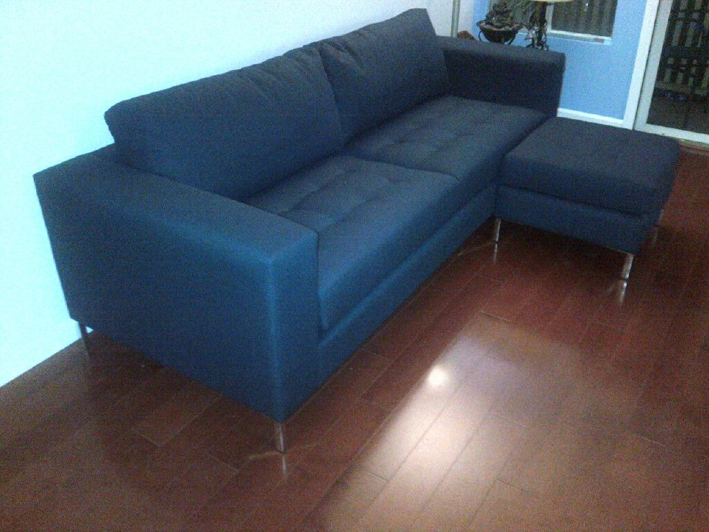 Cubix Sofa Style In Contemporary Collection At The Company