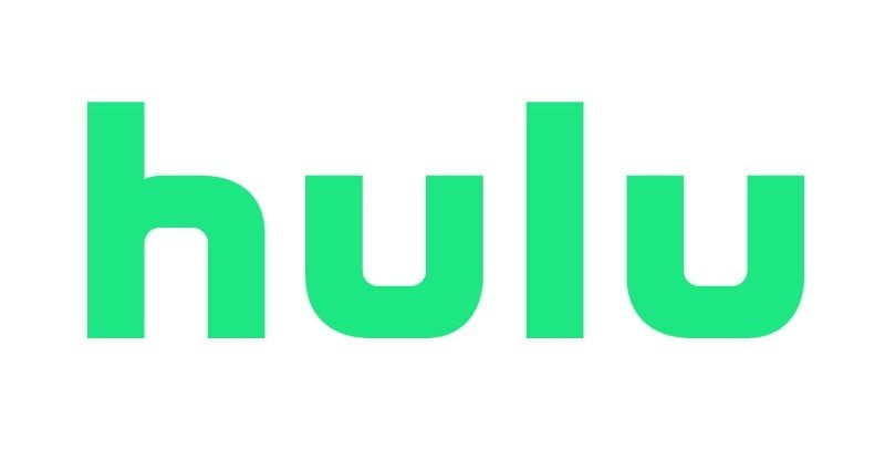 Hulu Digital Trends Hulu Android Apps Free Live Tv Streaming