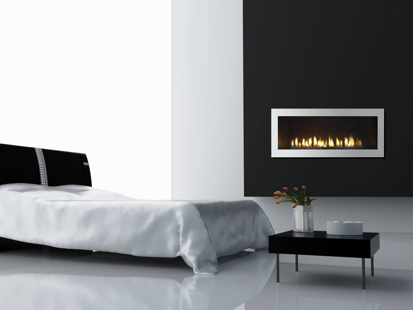 17 Best images about Heat   Glo Cosmo on Pinterest   Urban looks  Gas  fireplaces and Fireplaces. 17 Best images about Heat   Glo Cosmo on Pinterest   Urban looks