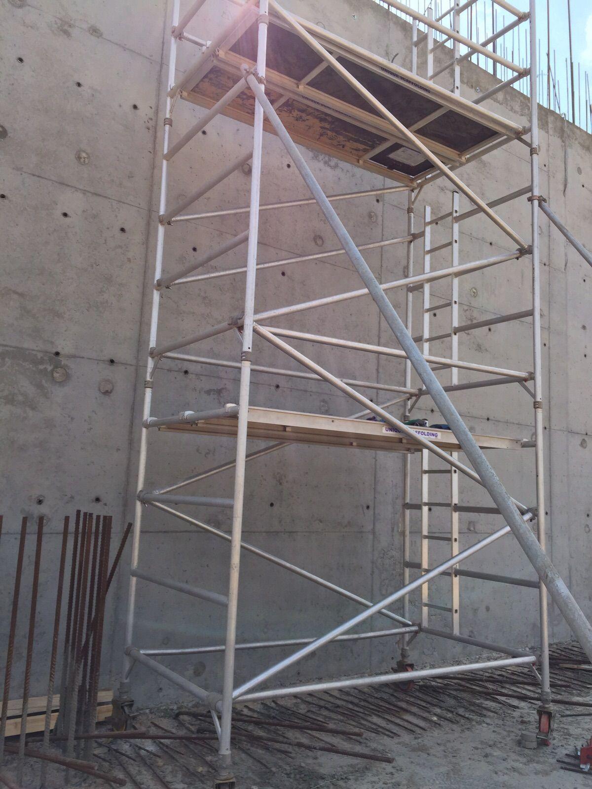 aluminium scaffolding suppliers in uae,scaffolding parts suppliers