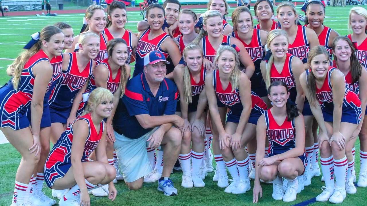 LBHS Athletics Lake Brantley High School Athletics 2014