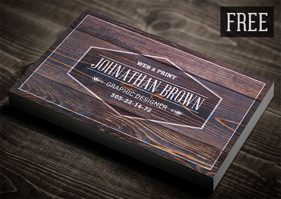 29 great free business card psd templates the ace up your sleeve 29 great free business card psd templates the ace up your sleeve reheart Gallery