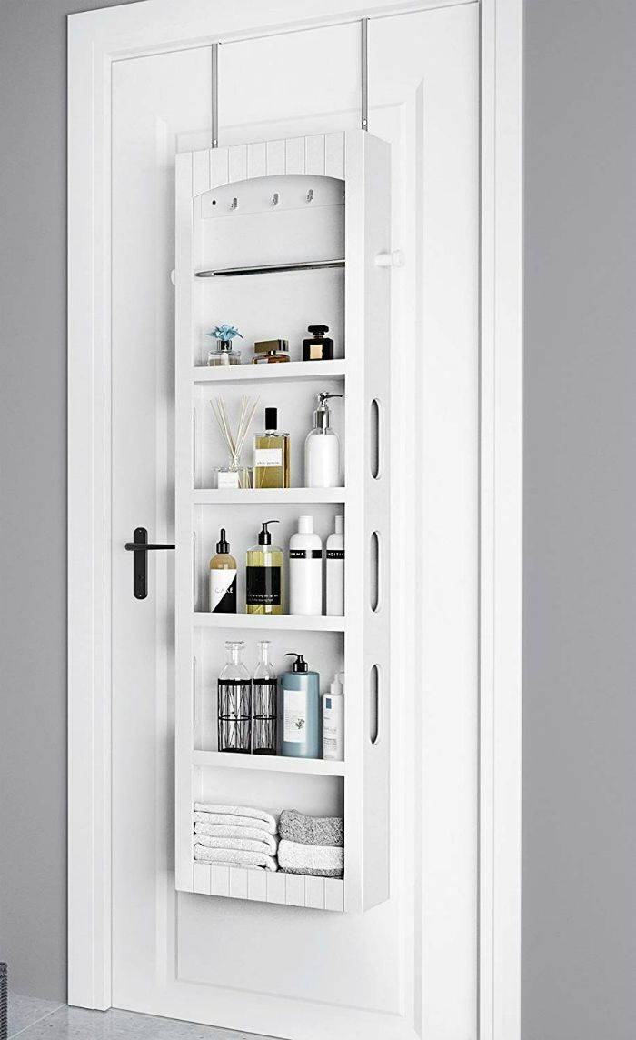 14 brilliant storage ideas for small spaces   Airstream   Pinterest ...