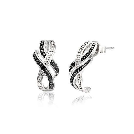 Black Diamond Earrings Macys Http Inspirationsofcardiff