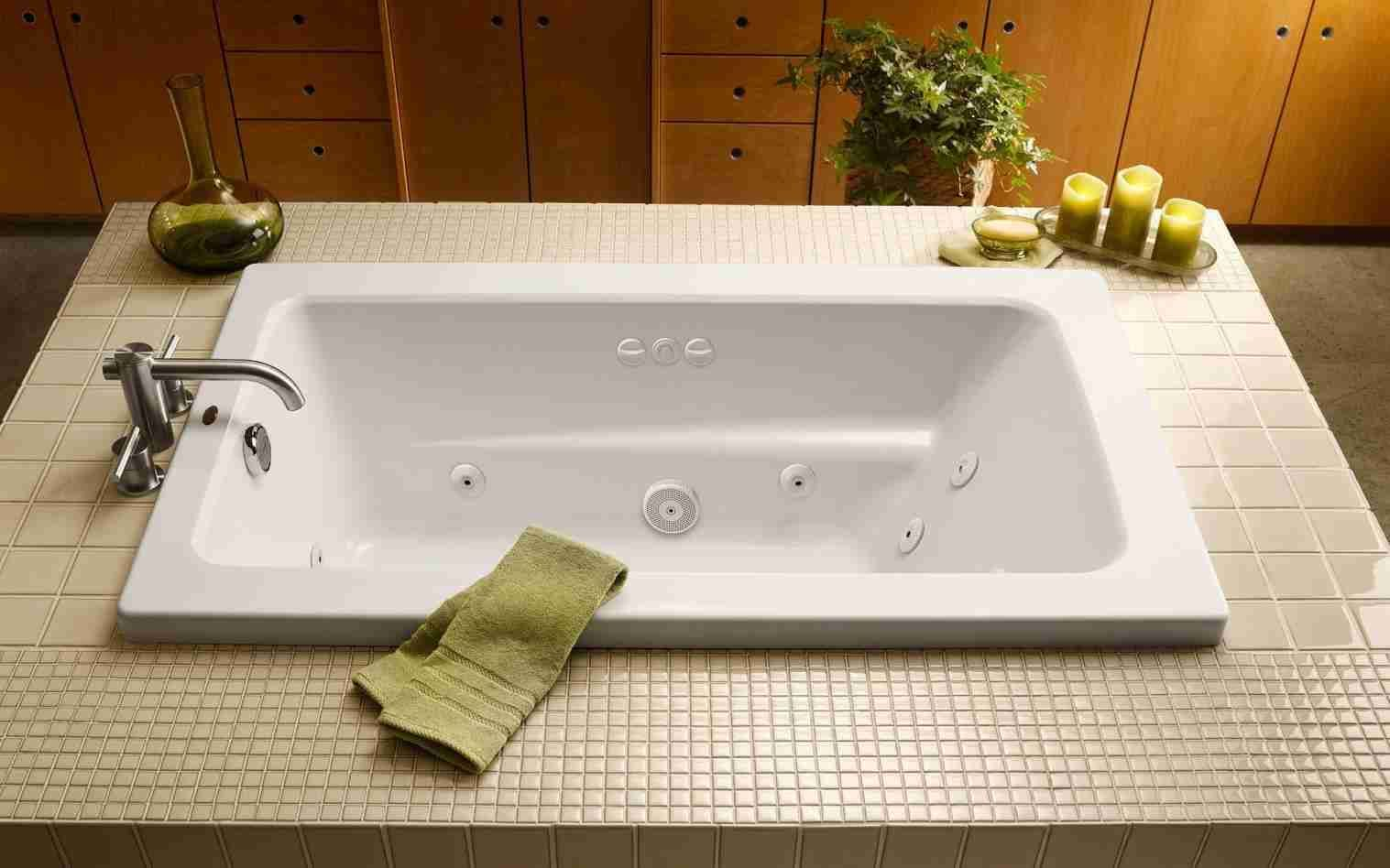 New post Trending-portable jets for regular bathtub-Visit-entermp3 ...
