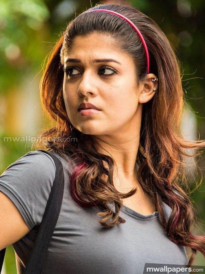 Nayanthara Latest Hd Photos 1080P - 11080 Nayanthara  -1435