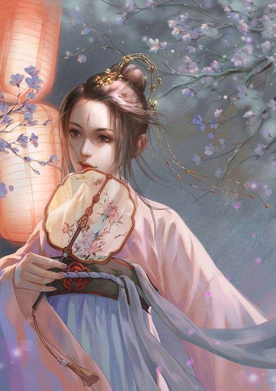 Resultado de imagen de raynkazuya art