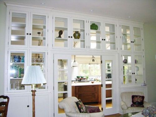 Illuminate Living Room Cupboards Living Room Cabinets Home