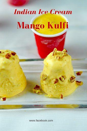 Mango kulfi recipe antoskitchen mango kulfi indian food mango kulfi recipe antoskitchen mango kulfi mango kulfiindian food forumfinder Gallery