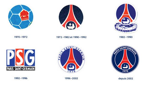 Pin On Futbol Badges Crests Logos
