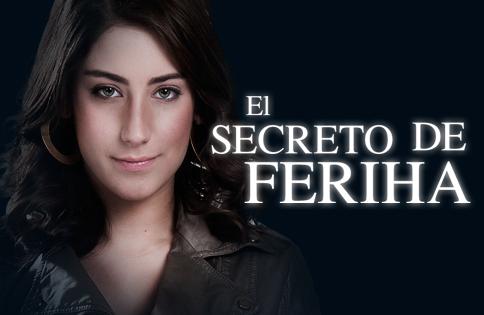 El secreto de Feriha capitulo 5 completo ~ Series Perú Tv