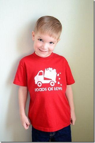 valentines day shirts for boys - Boys Valentines Shirt