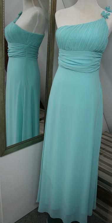 Bridal Ball NZ Bridesmaid Dresses For Hire Or Purchase Albany North Shore