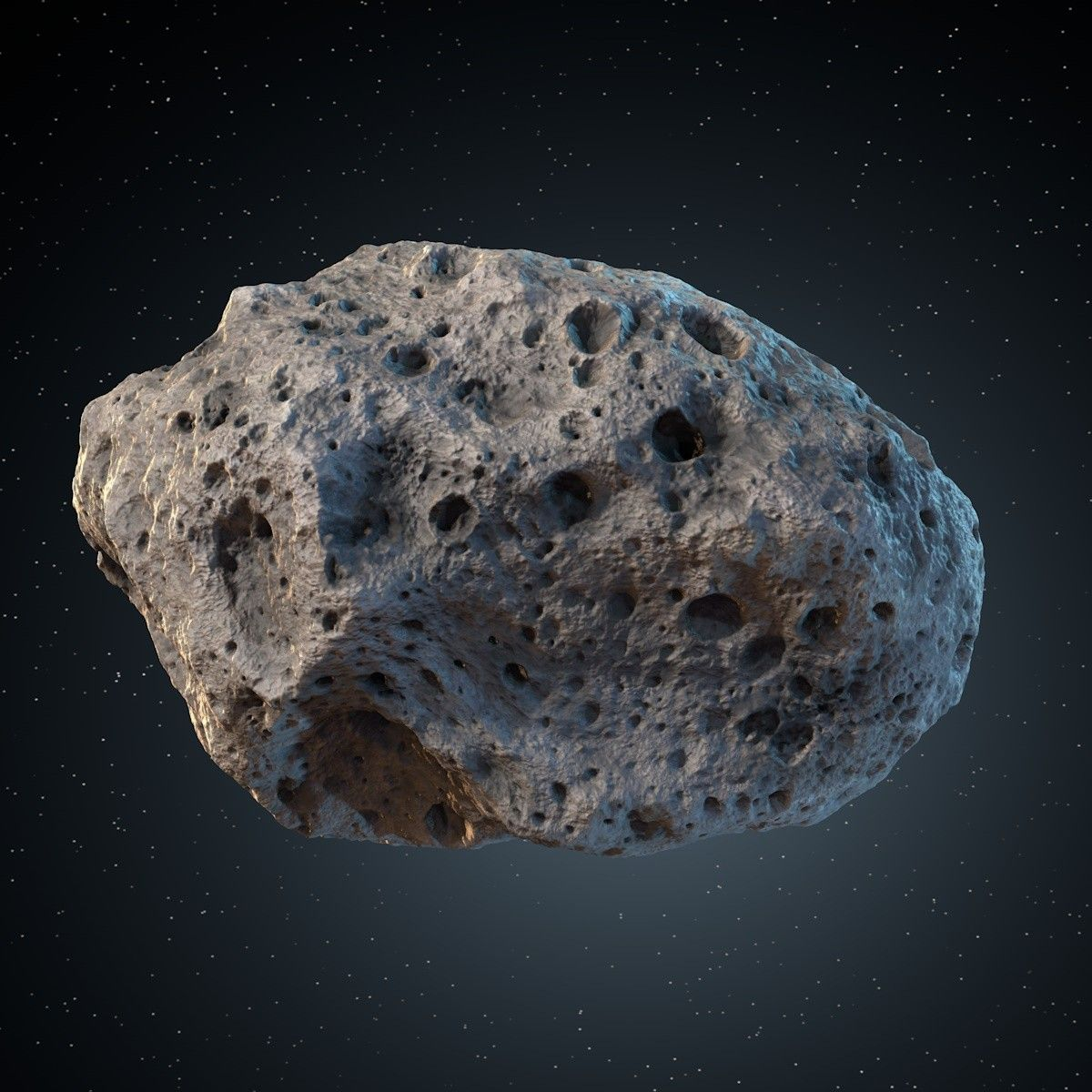 What Are The Differences Between An Asteroid Comet Meteoroid Meteor and Meteorite Asteroid A relatively small inactive rocky body orbiting the Sun