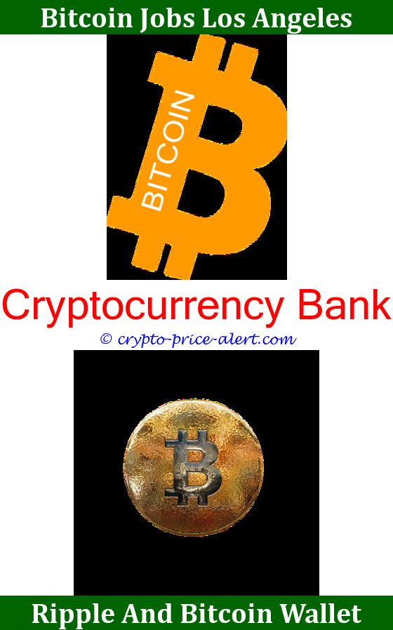 Buy bitcoin instantly monero exchange to bitcoinbitcoin cash crash buy bitcoin instantly monero exchange to bitcoinbitcoin cash crashwho started bitcoin japanese bitcoin miner bitcoin stats real time exchange bit ccuart Image collections