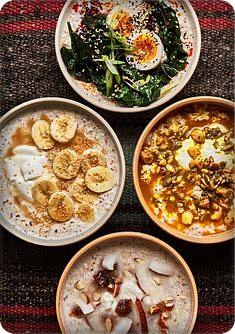 Healthy Breakfast Meal Prep Healthy Breakfast Photography Healthy Breakfast Shakes