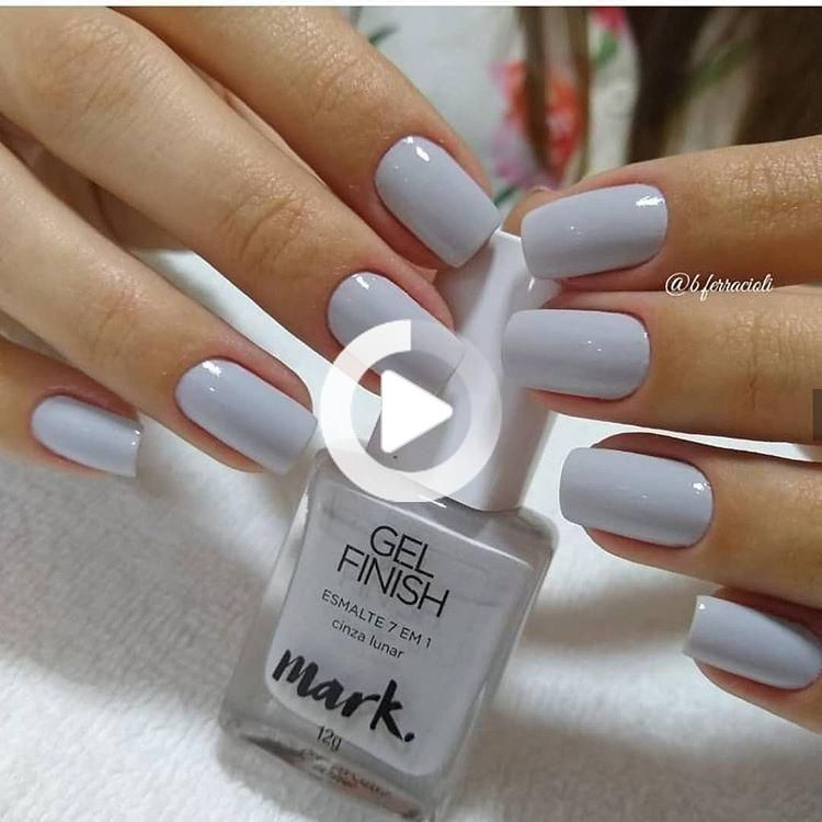 Nails Majestic Sur Instagram Je Voudrais Me Joindre A Nos Traces Cours Comment Faire Les Ongles In 2020 Dream Nails Cute Acrylic Nails Pretty Acrylic Nails