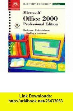 Pdf] download microsoft word 2000: complete tutorial free online.