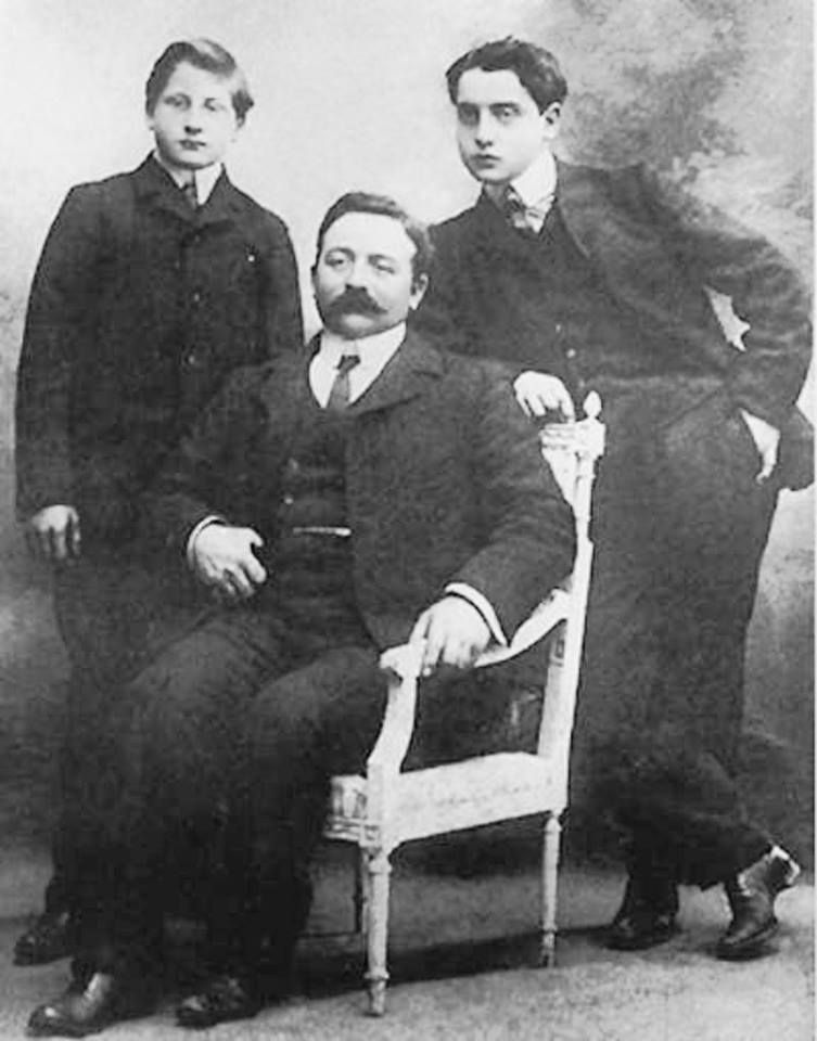 Pin By Akira Watanabe On Proust S Family Friends And History Novelist Marcel Proust Esoteric