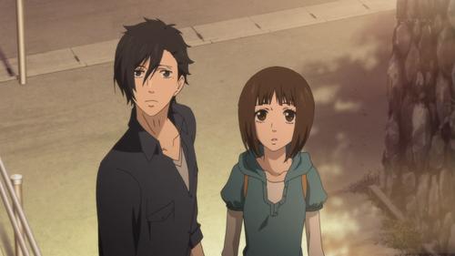 Pin by Cassandra Bueno on I love you Anime, Shoujo, Say