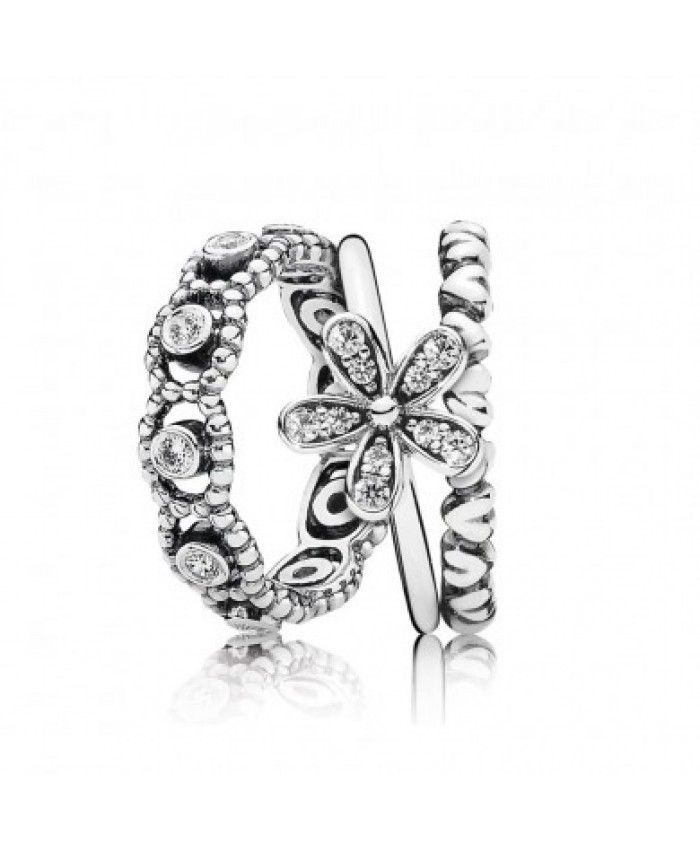 3724224e0 Pin by Marley on Retail Therapy | Pandora rings, Pandora wedding ...
