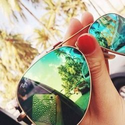 lentes ray ban santo domingo