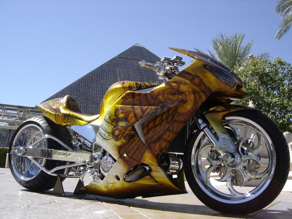 awesome custom hayabusa | pinnacle performance rides | pinterest