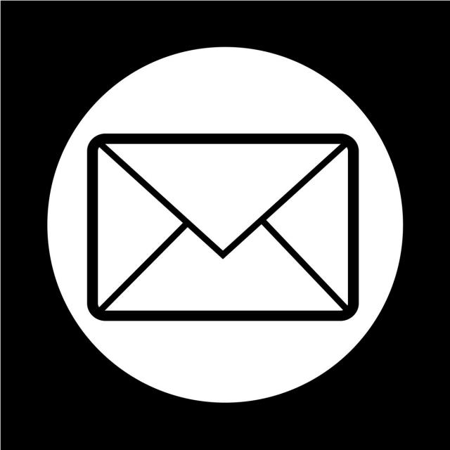 Email Symbol Icon Email Icons Symbol Icons Email Png And Vector With Transparent Background For Free Download Email Icon Free Vector Illustration Vector Icons Symbols