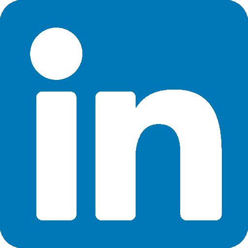 Linkedin Free Vector Icons Designed By Freepik Resumo Linkedin Social Media Redes Sociais