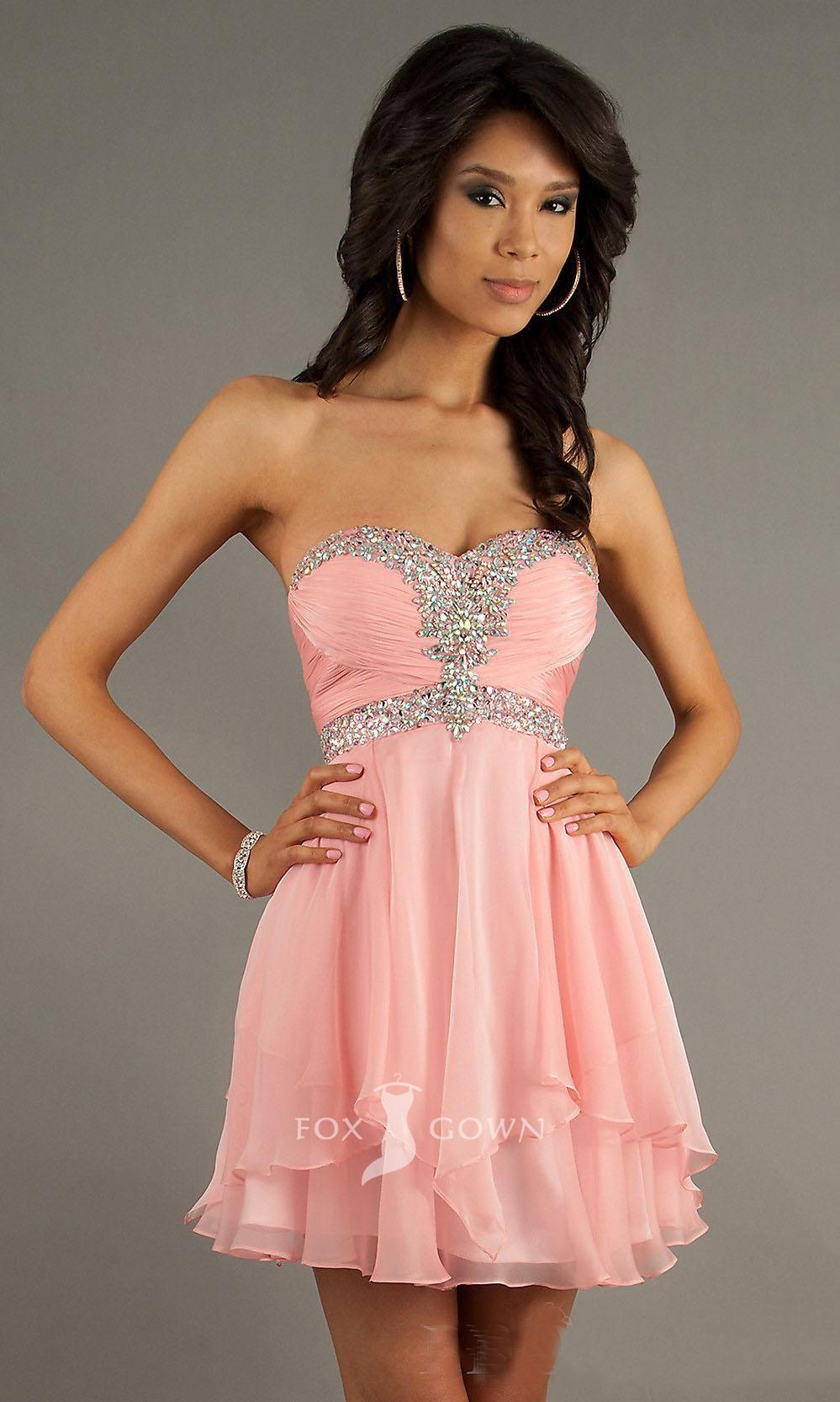 Pin de Lisaaa en Pretty dresses ❦ | Pinterest