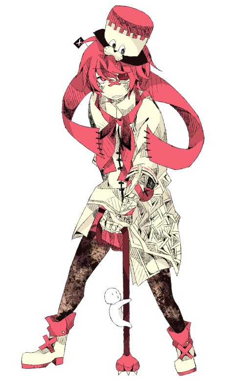 http://shinyeu.tumblr.com/