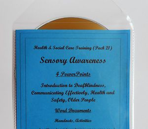 introductory awareness of sensory loss 5 units 13 unit 201 stroke awareness 14 unit 202 introductory awareness of sensory loss 17 unit 203 provide support to manage pain and discomfort 20 unit 204 support .