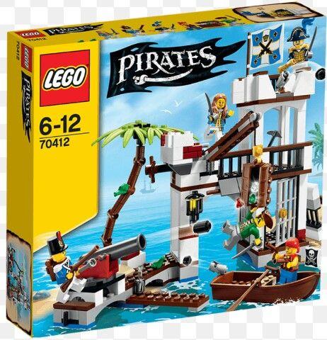 Lego Pirates 70412 Nuevo Somos Tienda Física Llámanos Y Te Damos Presupuesto Coleccion Es Tu Tienda De Juguetes Especializad Lego Soldiers Pirate Lego Lego