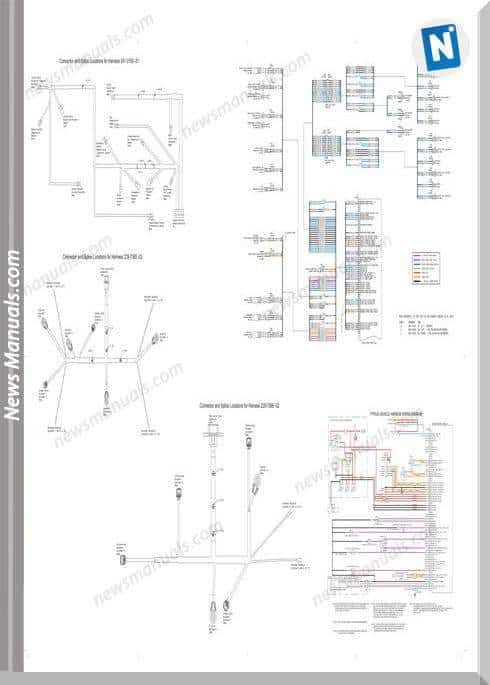caterpillar-c15-on-highway-schematic-003255-21415c310435