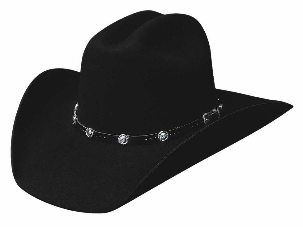 Centerline Cowboy Hats Straw Cowboy Hat Stetson Hat