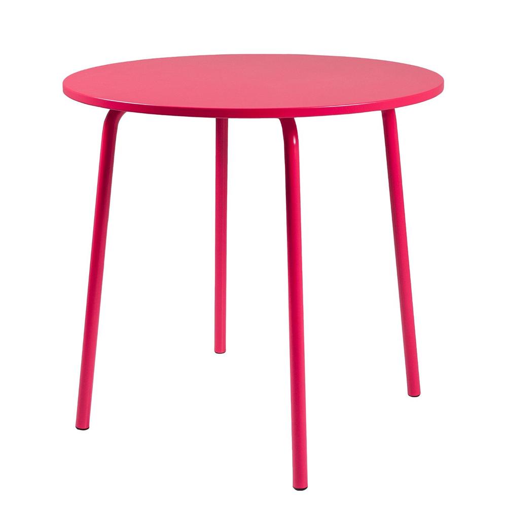 Esstisch Lolly Metall Mit Bildern Esstisch Kuchentisch Und Stuhle Tisch
