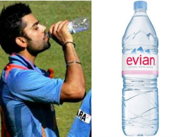 Pin By Swengen Tamil On Latest Tamil Drinks Water
