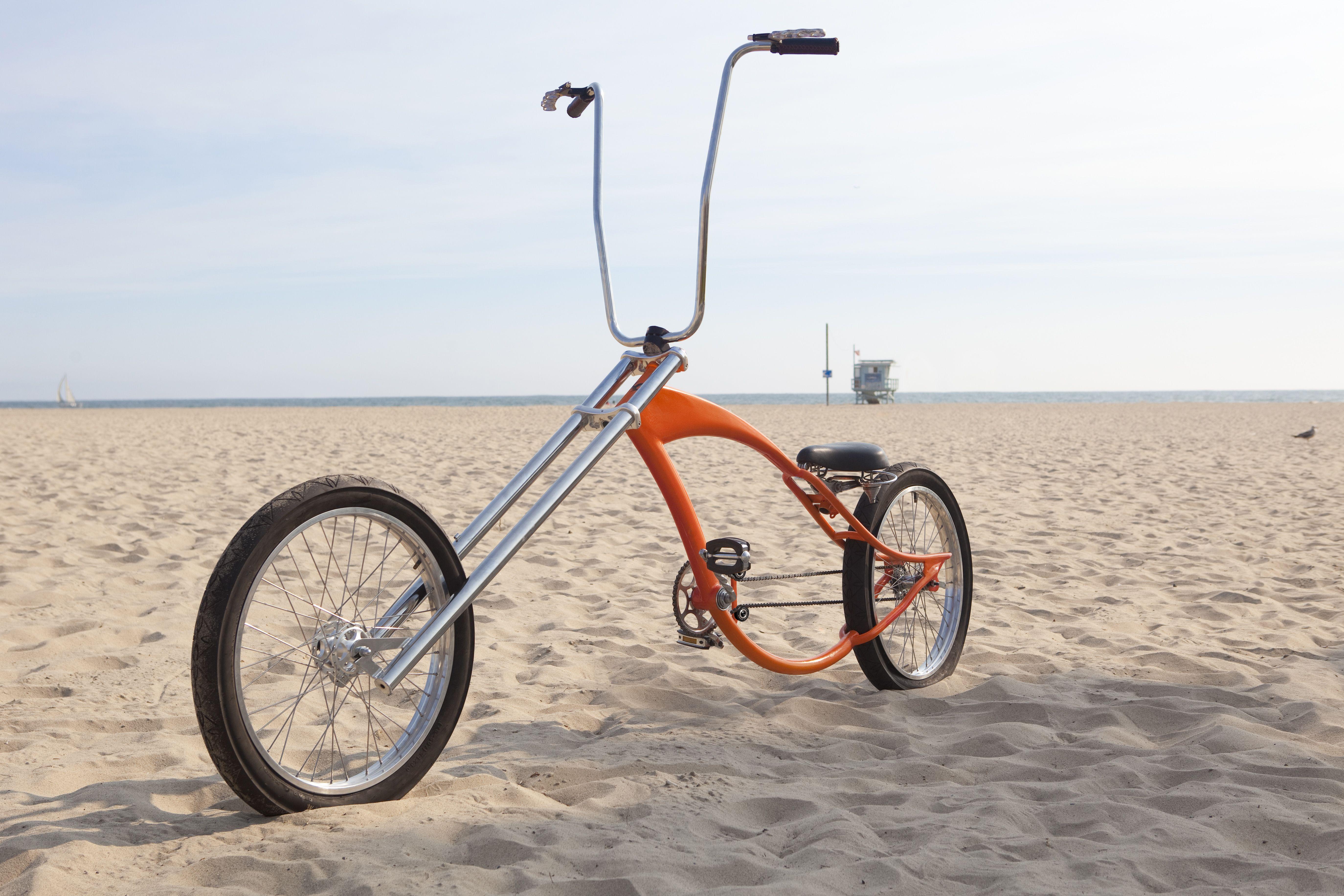 Venice Beach, Los Angeles, California. #hellbourneatelier #hellbourne #hlbrn
