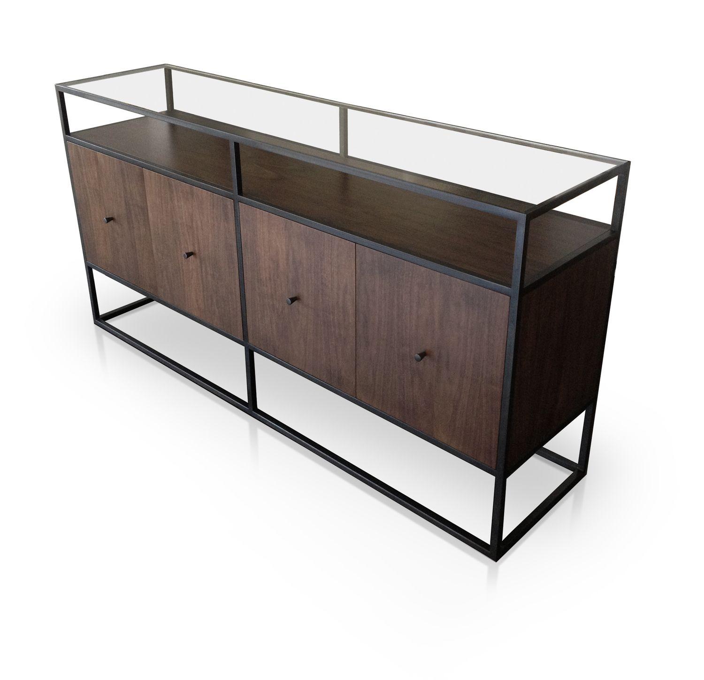 Best Credenza No 5 — Aaron Bladon Local Furniture Furniture 400 x 300