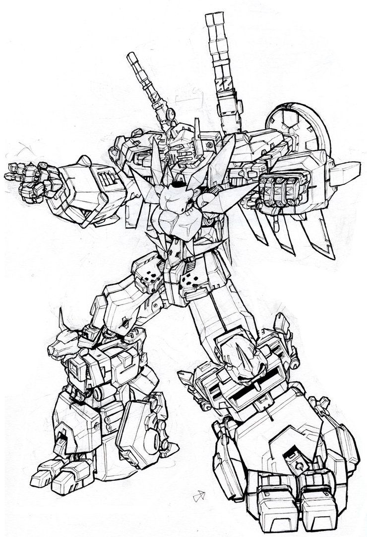 predaking by blitz wing project predaking pinterest