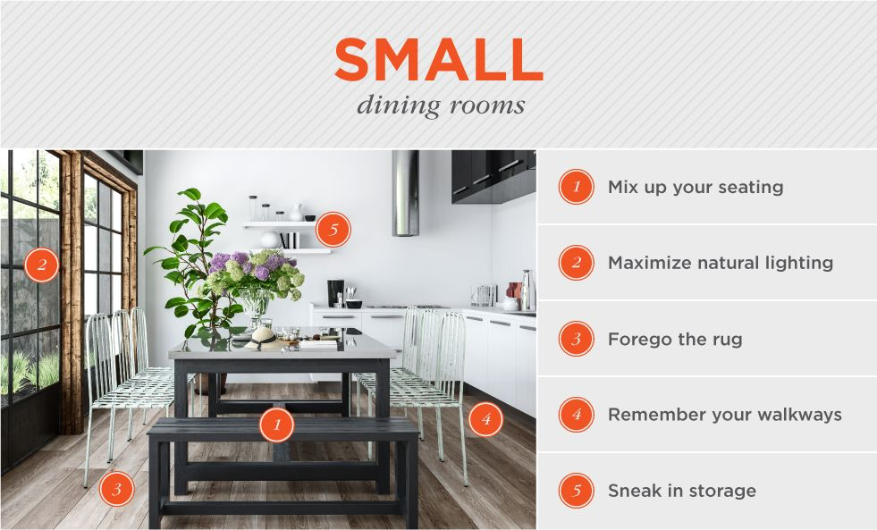Best How To Arrange Furniture For Every Room Small Room 640 x 480