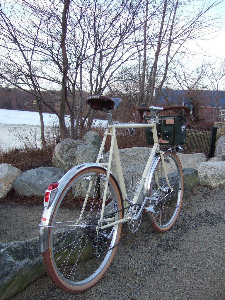 81a57e11197 Powdercoat color codes Ral 1013 | mats' bicycles and stuff | Color ...